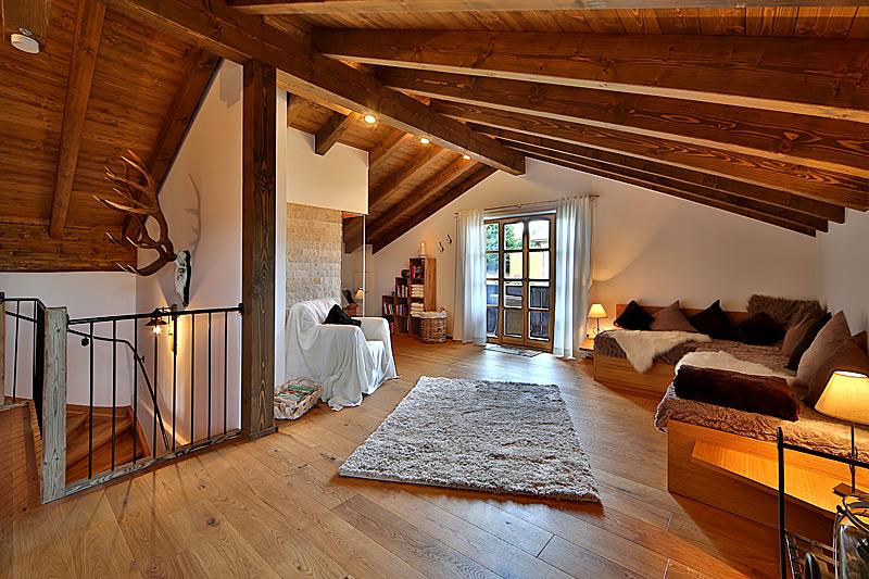 ferienhaus mit sauna am nationalpark bayerischer wald ferienhaus f r max 6 personen im bayerwald. Black Bedroom Furniture Sets. Home Design Ideas